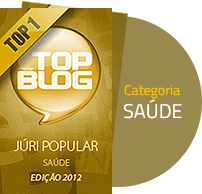 Blog Smart Life Vencedor Top Blog 2012